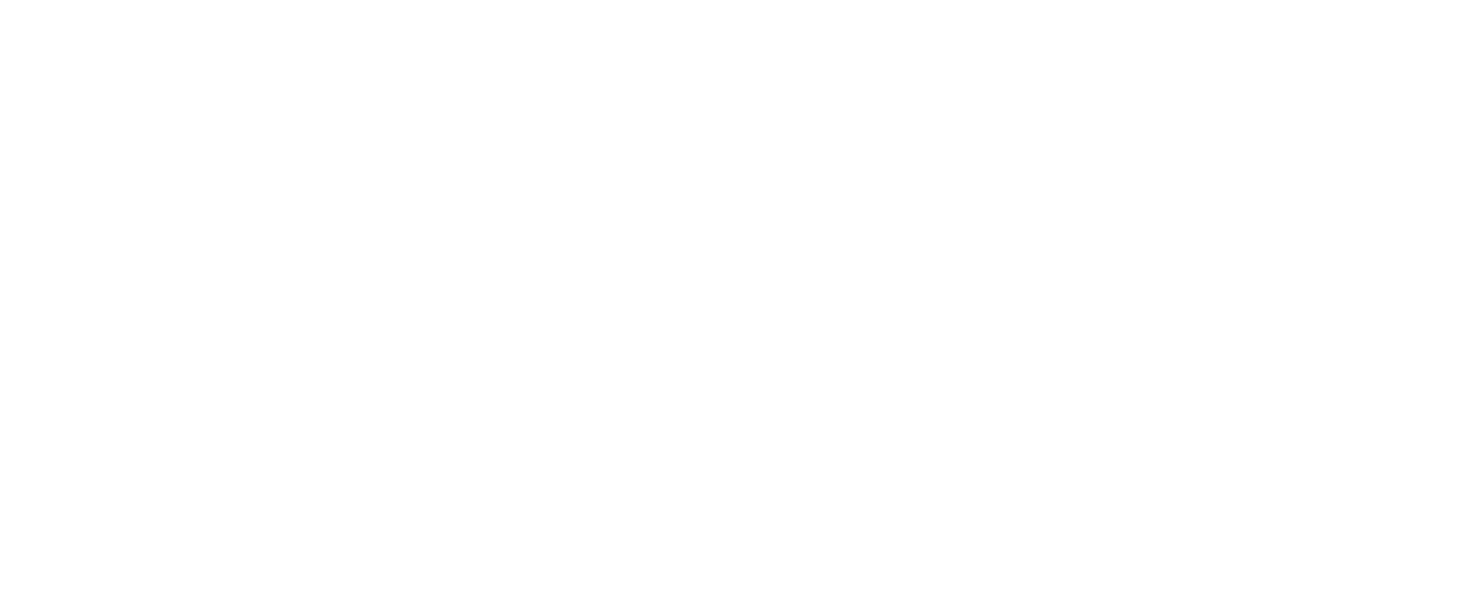 40th Anniversary of Star Trek The Motion Picture and Blade Runner