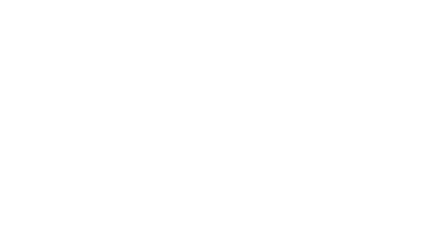 Close Encounters of the Third Kind and Brainstorm